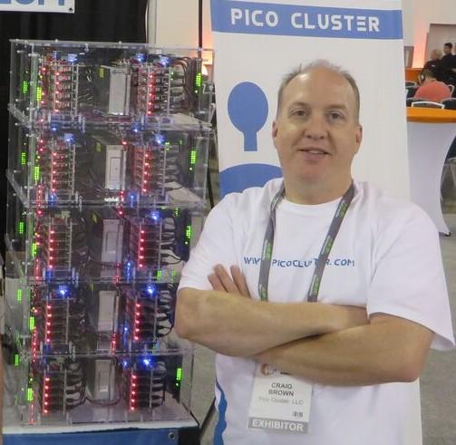 PicoCluster100-5 (2)