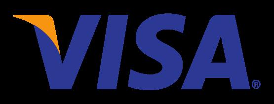 visa_inc-_logo-svg_